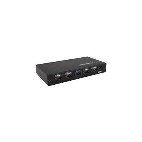 ΔΙΑΚΛΑΔΩΤΗΣ ΓΙΑ 4 HDMI 1080p