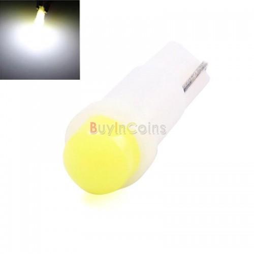 T5-LED-WHITE