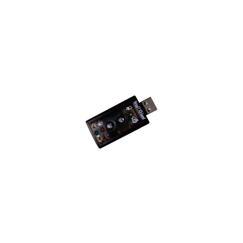 68878 USB ΑΞΕΣΟΥΑΡ