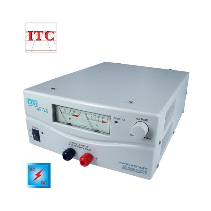 itc-940