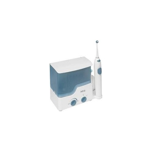 Blood Pressure Monitors aeg