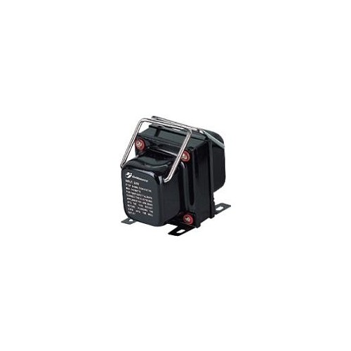 Converter 230V to110V 500VA