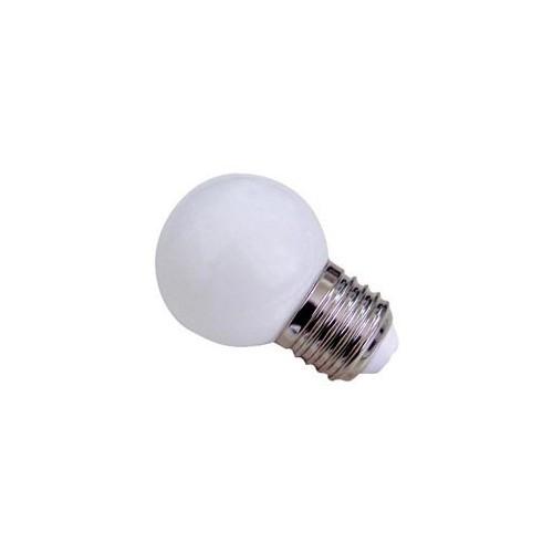 ΛΑΜΠΑ LED E27 0.9W ΓΙΑ ΦΩΤΑ ΝΥΚΤΟΣ