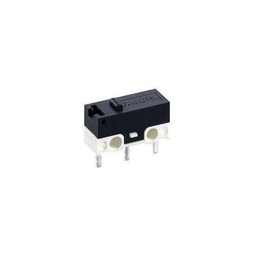 ΤΕΡΜΑΤΙΚΟ MICROSWITCH SUPER MINI