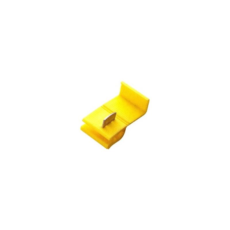 878201 KRW-4 ΑΚΡΟΔΕΚΤΕΣ