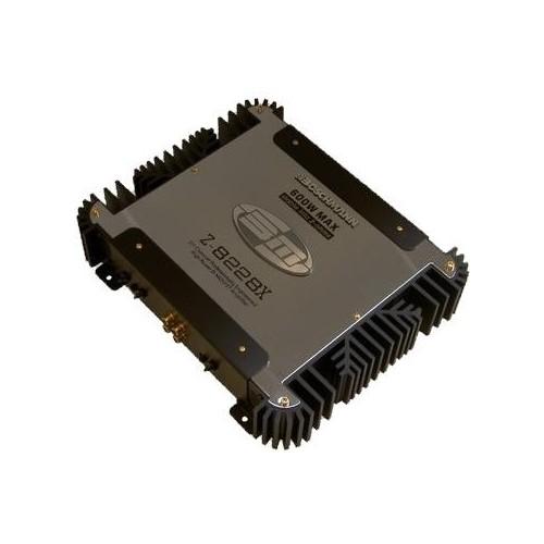 Z-8228X