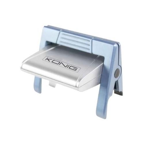 CMP-USB LIGHT 40