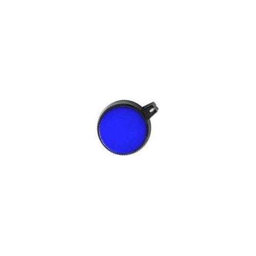 RN-118E BLUE ΑΝΤΙΣΤΑΣΕΙΣ