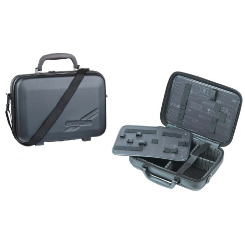 Tool Case for Electronic Instruments ProsKit 9PK-710P