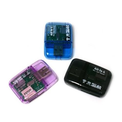 BPR-315 USB ΑΞΕΣΟΥΑΡ