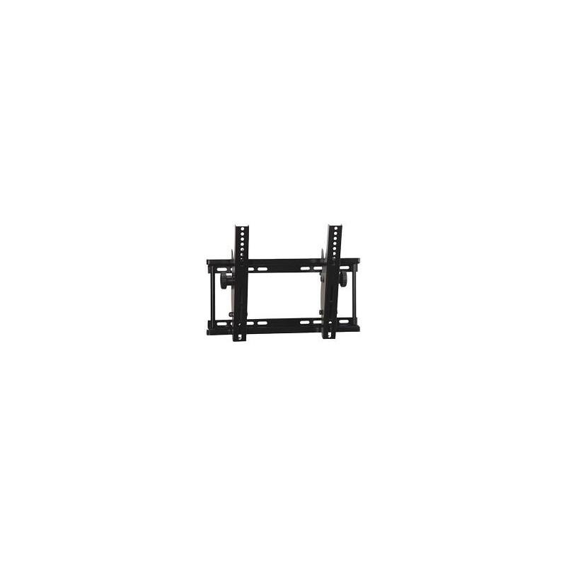 TVS-LCD 710B/HQ LCD - TFT