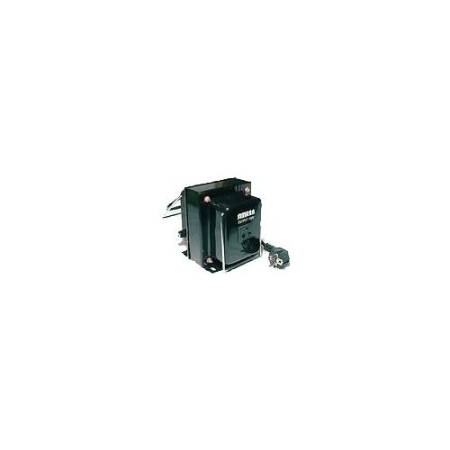 240V/220V 110V Step Down Transformer/ 1000VA