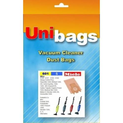 610 - Unibags MIELE