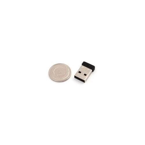 MINI USB BLUETOOTH V2 ΕΜΒΕΛΕΙΑΣ 20 ΜΕΤΡΩΝ