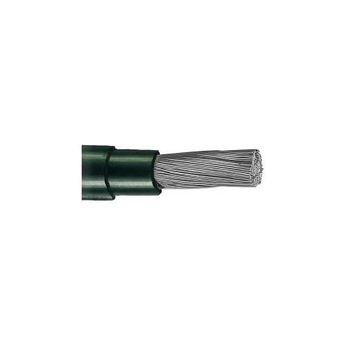 ΚΑΛΩΔΙΟ ΦΩΤΟΒΟΛΤΑΪΚΩΝ H07RN-F 4mm ΜΕ ΔΙΠΛΗ ΜΟΝΩΣΗ (ΤΙΜΗ ΜΕΤΡΟΥ)