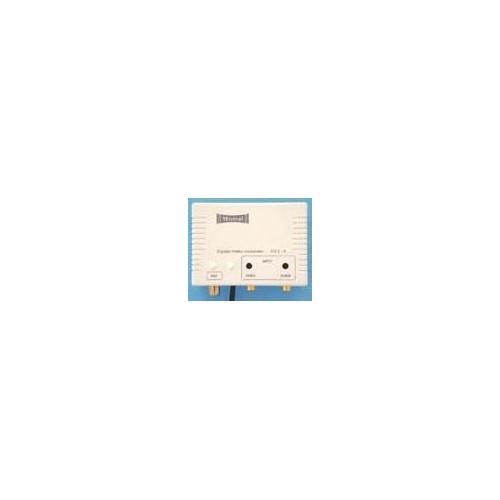 ΔΕΚΤΗΣ ΤΗΛΕΟΠΤΙΚΟΥ ΣΗΜΑΤΟΣ LINK 850-2150 MHz ΜΕ PLL