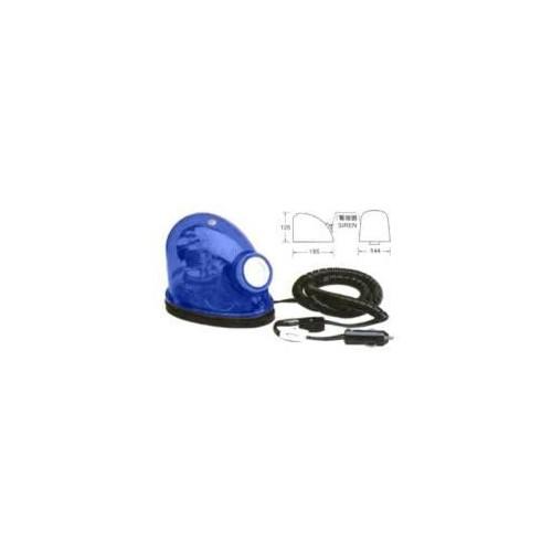 I040CY12MS BLUE