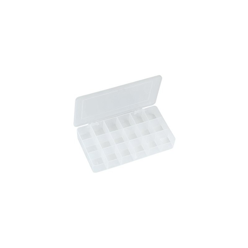 BOX-001 ΕΡΓΑΛΕΙΟΘΗΚΕΣ