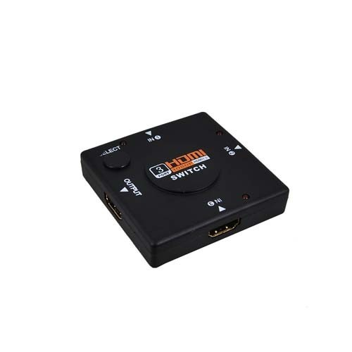 HDMI SW3 HDMI