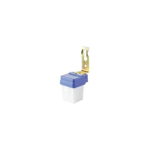 Light Control Sensor 6A