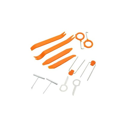 PANEL REMOVER TOOLS