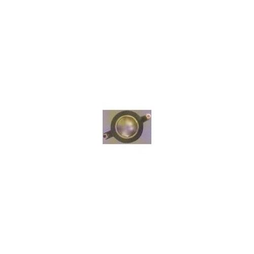 """ΑΝΤΑΛΛΑΚΤΙΚΟ ΔΙΑΦΡΑΓΜΑ TD-U443 TWEETER 1.9"""" 8Ω"""