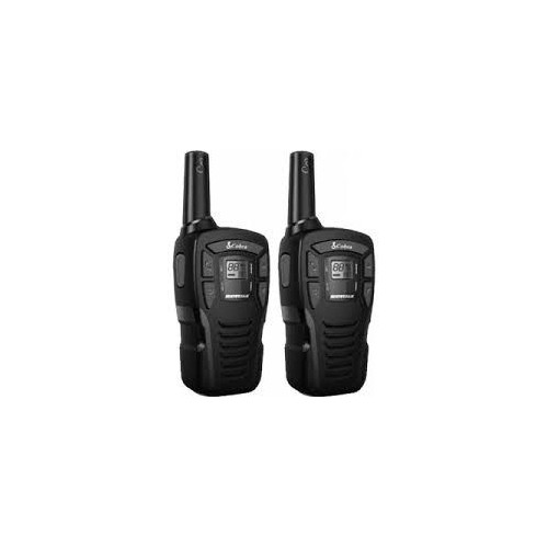 PMR MT245C (WALKIE TALKIE) ΕΜΒΕΛΕΙΑΣ 5Km