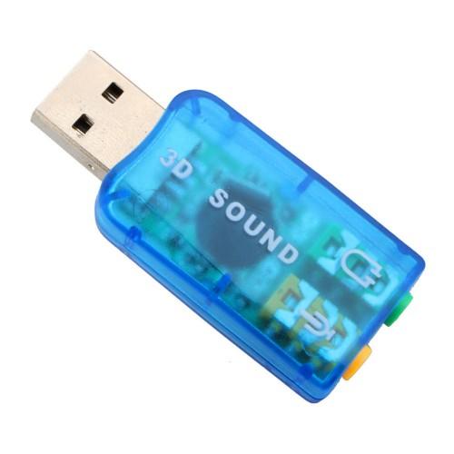 CMP-SOUND USB 12