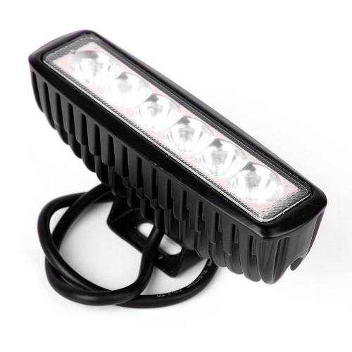 LWC-18318S LED BAR