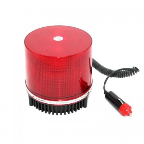 HS-51012 RED ΦΑΡΟΙ