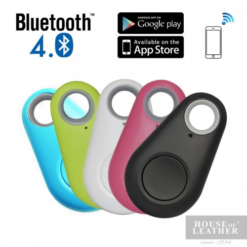 ITAG BLUETOOTH ΤΗΛΕΦΩΝΙΑ