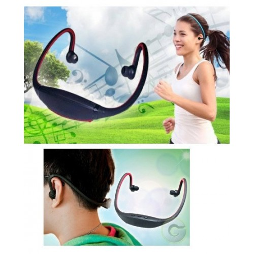 Sport-MP3-Player