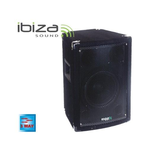 IBIZA DISCO 10B