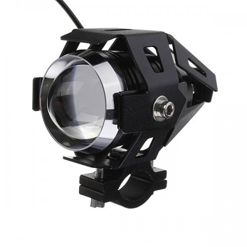 U5 MOTORCYCLE LED HEADLIGHT
