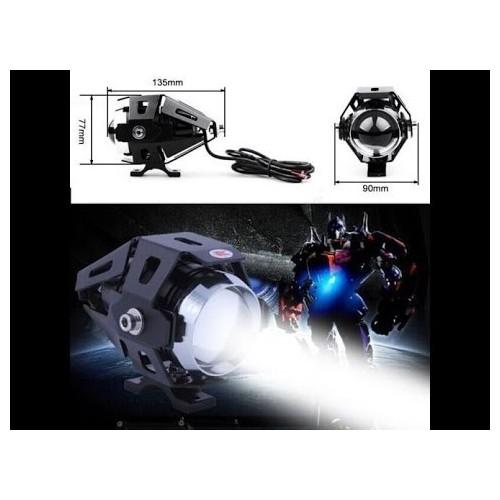 U5 MOTORCYCLE LED