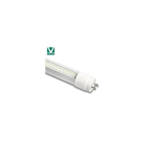 ΛΑΜΠΑ TUBE ΜΕ LED 14W T8 120° 1200LUMEN 0.9Μ