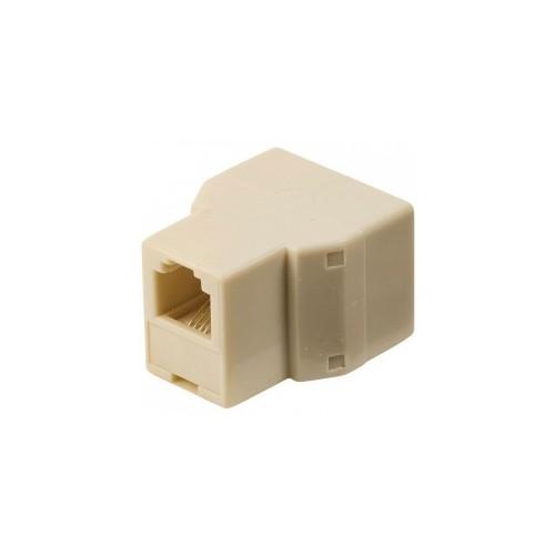 TEL-0036 CONNECTORS