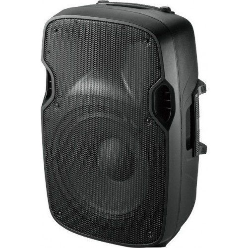 XTK10 Passive PA Speaker 10 - 300W from Ibiza Sound