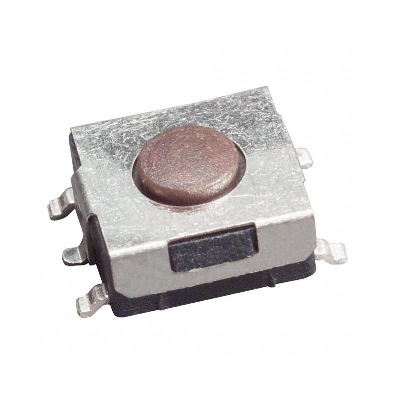 TACT SWITCH 6X6X3 SMD