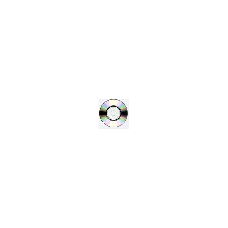 DVD-R 8cm ΣΕ ΛΕΠΤΗ ΘΗΚΗ ΓΙΑ VIDEO ΚΑΜΕΡΕΣ