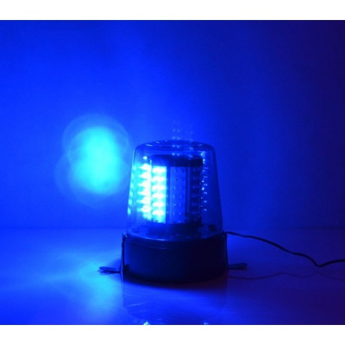 JDL010B-LED