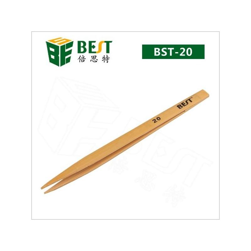 BST-20