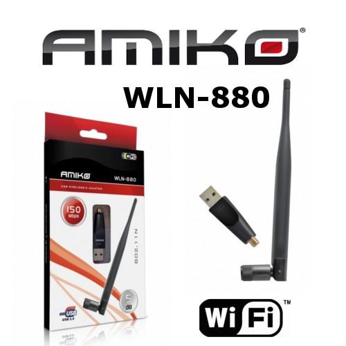 AMIKO Nano WiFi Stick