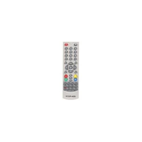 TV CONTROL ΓΙΑ MPEG4 v-tech