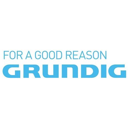 GRUNDIG 27129