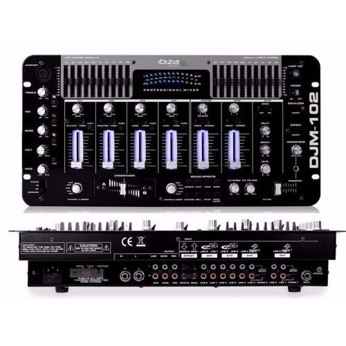 DJM-102