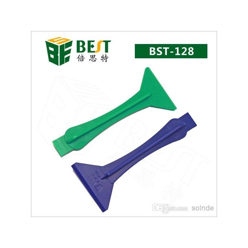 BST-128