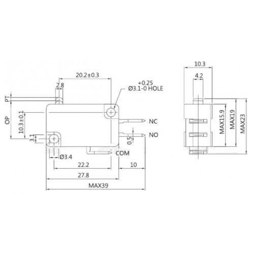 VM-05S-06-CO