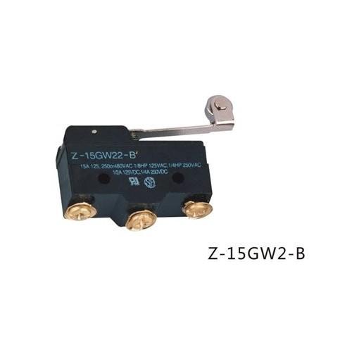 Z-15GW2-B ASIAON