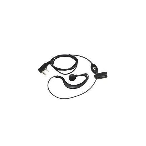 Hands-free Earphone for Baofeng UV5R